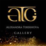atg-gallery