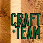 craft-team