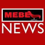 mebelnews