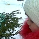 Елена(Podelochki) - Ярмарка Мастеров - ручная работа, handmade