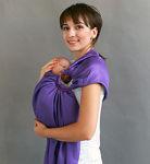 tirina-sling
