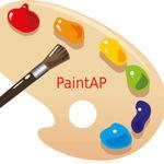 paintap