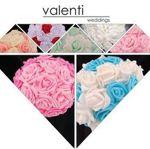 Valenti_weddings - Ярмарка Мастеров - ручная работа, handmade