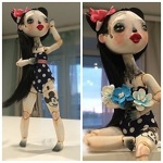 illusory-dolls