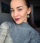 Grana_antonina - Ярмарка Мастеров - ручная работа, handmade