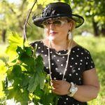Марина Кузнецова - Ярмарка Мастеров - ручная работа, handmade
