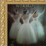 weriko - Ярмарка Мастеров - ручная работа, handmade