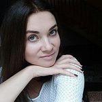 Ольга Попова вязание на заказ - Ярмарка Мастеров - ручная работа, handmade