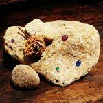 stone-cabochon