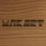 workshop-makart