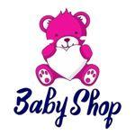 babyshop12