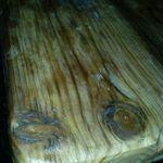 Мебель под старину в иваново - Ярмарка Мастеров - ручная работа, handmade
