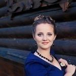 Ирина астролог freedompapaya - Ярмарка Мастеров - ручная работа, handmade