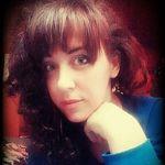 Лина Дмитрик - Ярмарка Мастеров - ручная работа, handmade