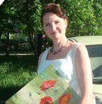 Десятова Татьяна - Ярмарка Мастеров - ручная работа, handmade