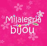 milalegria