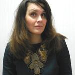 Юлия Сказка (графика) - Ярмарка Мастеров - ручная работа, handmade