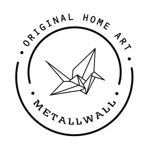 metallwall