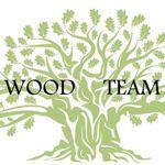woodteam