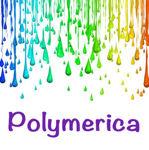 polymerica