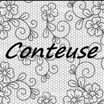 Conteuse (conteuse-shop) - Ярмарка Мастеров - ручная работа, handmade