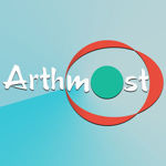 arthmostsa