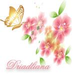 driadliana