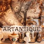 artantique