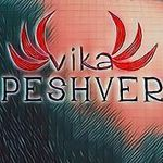 Vika Peshver - Ярмарка Мастеров - ручная работа, handmade