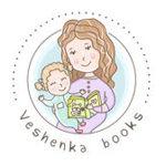 veshenka83