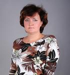 SVETA (snegsveta) - Ярмарка Мастеров - ручная работа, handmade
