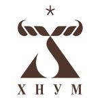 Hnum - Livemaster - handmade