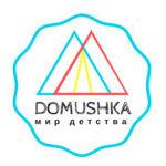 domushka-nn