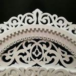 KycTapb - Ярмарка Мастеров - ручная работа, handmade