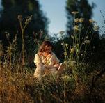 Микова Олеся (роспись по дереву) - Ярмарка Мастеров - ручная работа, handmade