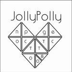 JollyPolly - Ярмарка Мастеров - ручная работа, handmade