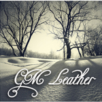 gmleather