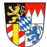 vintage-bavaria