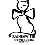 rainbowtie