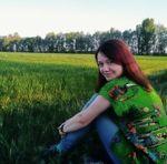 Mary Reguretskaya - Ярмарка Мастеров - ручная работа, handmade