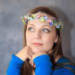 Виктория Наклескина (Ника) - Ярмарка Мастеров - ручная работа, handmade