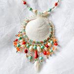 Allivia Beads - Ярмарка Мастеров - ручная работа, handmade