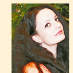 Наталья (Evrica) - Ярмарка Мастеров - ручная работа, handmade