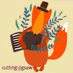 cutting-jigsaw