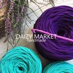 daizy-market