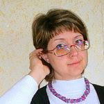 Наталья -  Mademoiselle Biju♥ - Ярмарка Мастеров - ручная работа, handmade