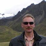 Igor Tarasov - Livemaster - handmade