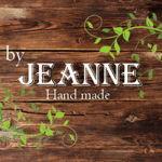 by-jeanne