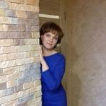 Marina Ryazanova - Ярмарка Мастеров - ручная работа, handmade
