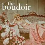 the-boudoir
